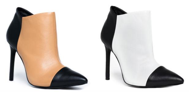 Sea of Shoes x ShoeMint. Photo via ShoeMint.