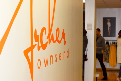"""Image via <a href=""""http://thechicagolifeblog.com/archer-townsend-launch-party/"""">The CHICago Life Blog</a>"""