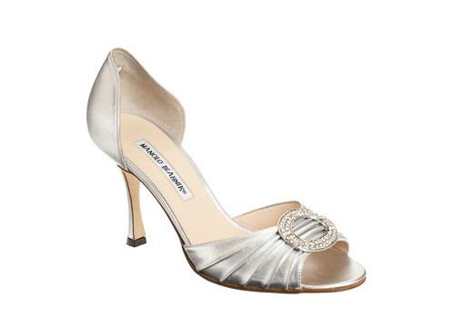 "Image via <a href=""http://allwomenstalk.com/10-hottest-manolo-blahnik-shoes/2/"">All Women Stalk</a>"