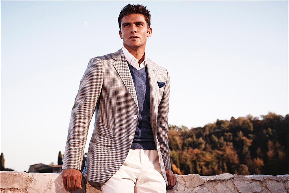"Image via <a href=""http://www.gentsco-op.com"">Gentleman's Cooperative</a>"