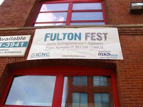 """Image via <a href=""""https://www.facebook.com/FultonFest"""">Fulton Fest/Facebook</a>"""