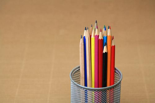 "Image via <a href=""http://www.shutterstock.com/gallery-452995p1.html"">mehmetcan</a>/Shutterstock"