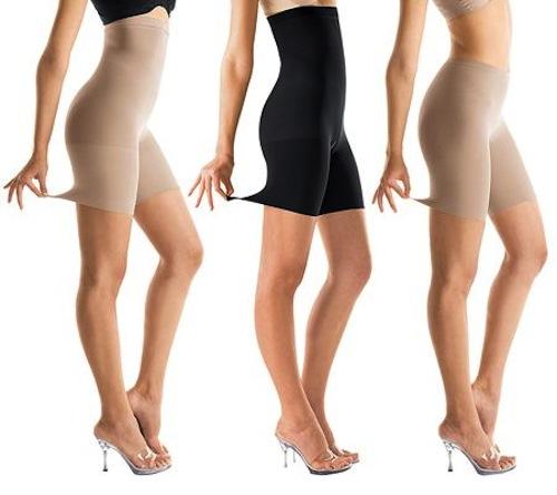 "Image via <a href=""http://community.qvc.com/blogs/fashion-talk/topic/263190/thanks-for-spanx.aspx"">QVC</a>"