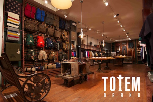 """Image credit: <a href=""""http://totembrandco.com/"""">Totem Brand</a>"""