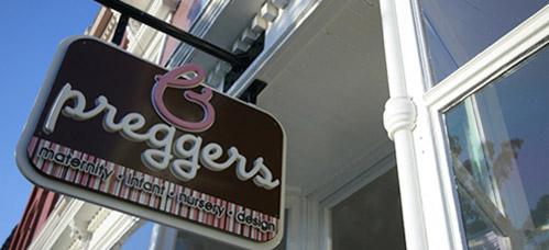 """Image via <a href=""""http://www.preggersmaternity.com/"""">Preggers</a>"""