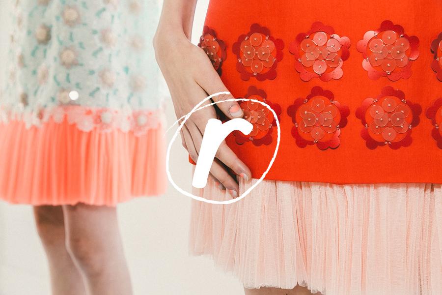 Deborah Lippmann To Launch Sephora Nail Collection