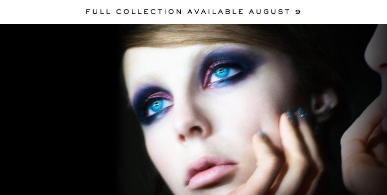 """Image via <a href=""""http://www.sephora.com/marc-jacobs-beauty"""">Sephora</a>"""