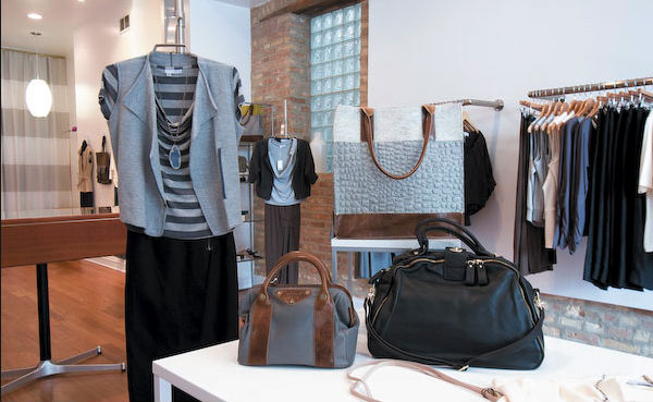 """Image via <a href=""""http://www.timeoutchicago.com/shopping-style/shopping/14965975/killion-opens-in-lincoln-park"""">Time Out Chicago</a>"""