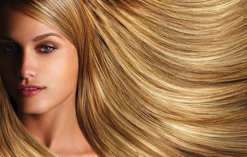 """Image via <a href=""""http://www.hairstyletrends.biz/hair-care/beautiful-hair-in-the-summer/"""">Hairstyle Trends</a>"""