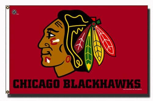 "Image via <a href=""http://sportsfanshop.jcpenney.com/Chicago-Blackhawks-3x5-Banner-Flag-_1499171461_PD.html"">JC Penney</a>"