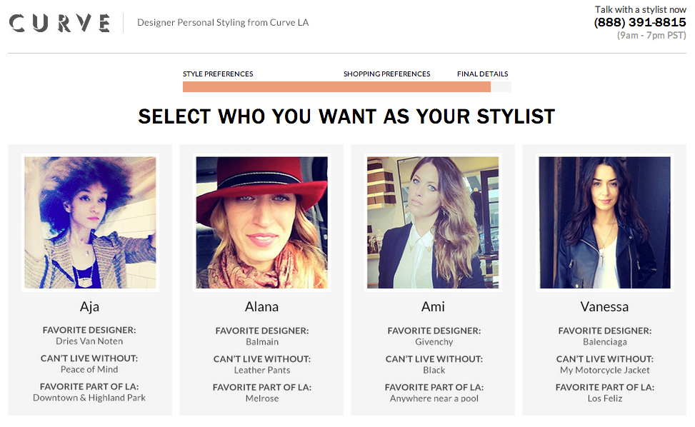 "Screenshot via <a href=""http://www.curvestyling.com/"">Curve Styling</a>"