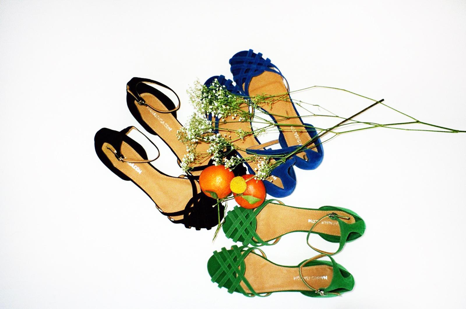 """Image via <a href=""""http://www.maraisusa.com/categories/sandals"""">Marais USA</a>"""