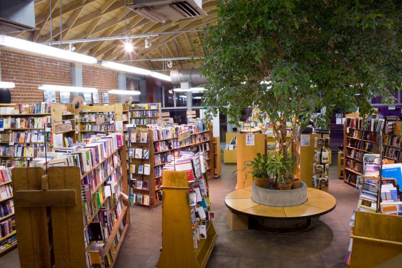"Image via <a href=""http://www.indiebound.org/stores/skylight-books"">Indie Bound</a>"