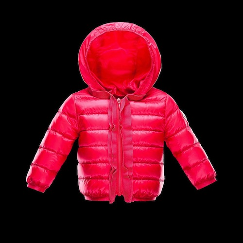 """Image via <a href=""""http://store.moncler.com/us/jacket_cod41349368gu.html"""">Moncler</a>"""