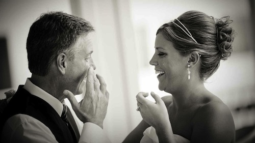 "Image via <a href=""http://www.huffakerphotography.com/#okoboji-wedding-photographers-f4f5d"">Huffaker Photography</a>"
