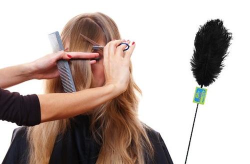 "Hair mage via <a href=""http://www.shutterstock.com/pic.mhtml?id=93512260"">ArtFamily</a>/Shuterstock"