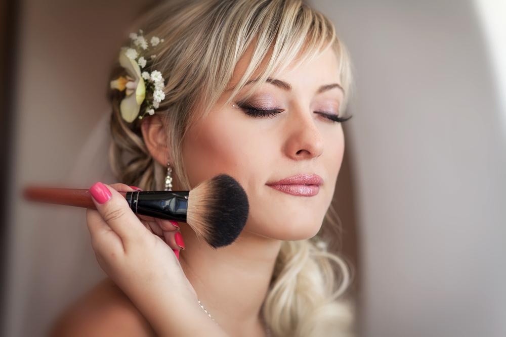 """Image via <a href=""""http://Shutterstock.com"""">Shutterstock</a>"""