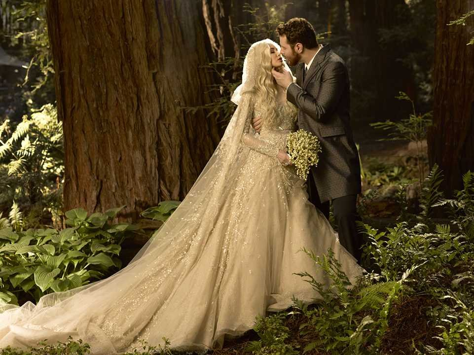 "Image via <a href=""http://www.businessinsider.com/sean-parker-was-fined-25-million-for-his-extravagant-big-sur-wedding-2013-6"">BusinessInsider.com</a>"