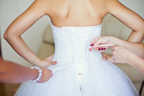"Photo by <a href=""http://www.shutterstock.com/pic.mhtml?id=140264659"">Iryna Prokofieva</a>/Shutterstock"