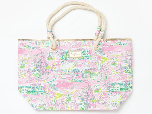 """Image credit: <a href=""""http://www.lillypulitzer.com/"""">Lilly Pulitzer</a>"""