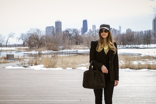 """Image via <a href=""""""""></a><a href=""""http://www.styleontheline.com/tag/top-chicago-fashion-blogs/"""">Style on the Line</a>"""
