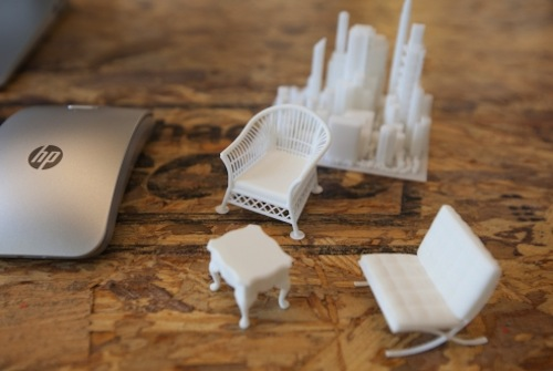 """Image via <a href=""""""""></a><a href=""""http://www.timeoutchicago.com/shopping-style/shopping/16207351/the-3d-printer-experience"""">Time Out</a>"""