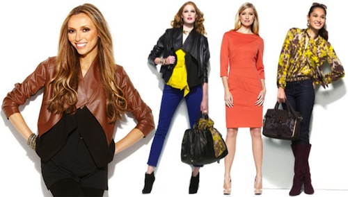 """Image via <a href=""""""""></a><a href=""""http://www.shefinds.com/2012/giuliana-rancic-for-hsn-hit-2-days-early-shop-faux-fur-prints-more-from-29/"""">She Finds</a>"""