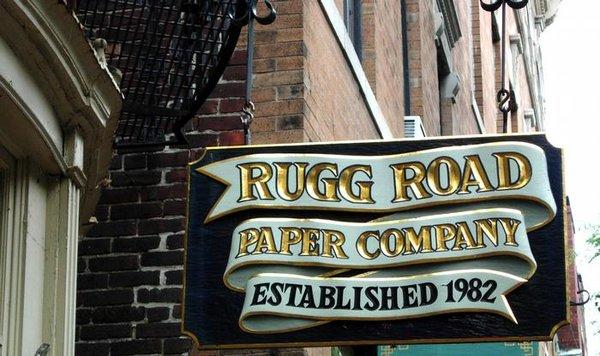 "Image via <a href=""http://www.yelp.com/biz_photos/rugg-road-paper-co-boston?select=PkxwtHNXal5w9Qn3kel28A#PkxwtHNXal5w9Qn3kel28A"">Yelp</a>"