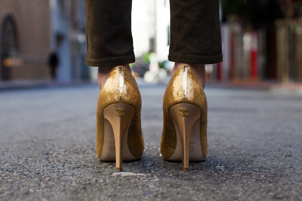 """Photo by <a href=""""http://www.annaalexiabasile.com/splash"""">Anna-Alexia Basile</a>"""