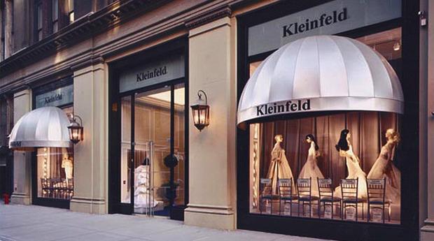 """Image via <a href=""""http://www.giltcity.com/newyork/kleinfelapril"""">Gilt City</a>"""