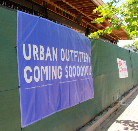 """Image via <a href=""""http://malibu.patch.com/articles/urban-outfitters-posts-sign-for-opening-in-malibu#photo-14041731"""">Malibu Patch</a>"""