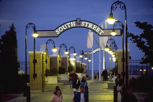 """Image credit: <a href=""""https://www.facebook.com/south.street.31"""">Facebook/South Street</a>"""