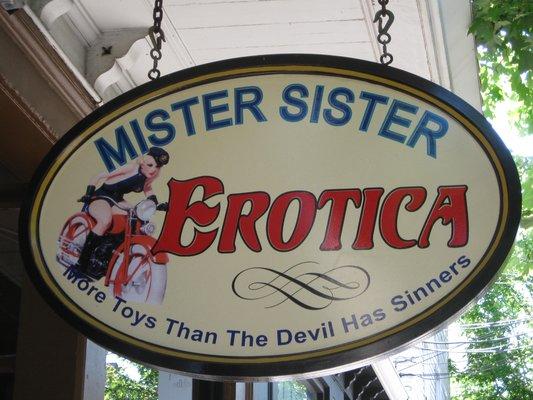 "Mister Sister in Providence, via <a href=""http://www.yelp.com/biz/mister-sister-providence"">Yelp</a>"