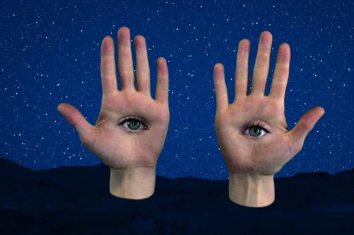 "Image via <a href=""http://www.wwd.com/fashion-news/fashion-scoops/windows-on-the-weird-6684521"">WWD</a>"