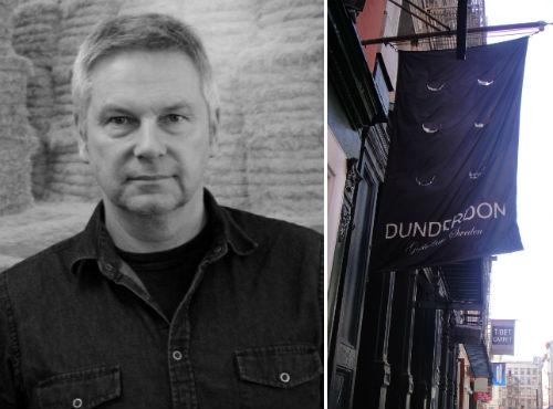 "Per-Ivan Hagberg via <a href=""http://dunderdonusa.com/blog/farval"">Dunderdon's blog</a>; store flag via <a href=""http://fusionculture.net/?p=825"">Fusion Culture</a>"