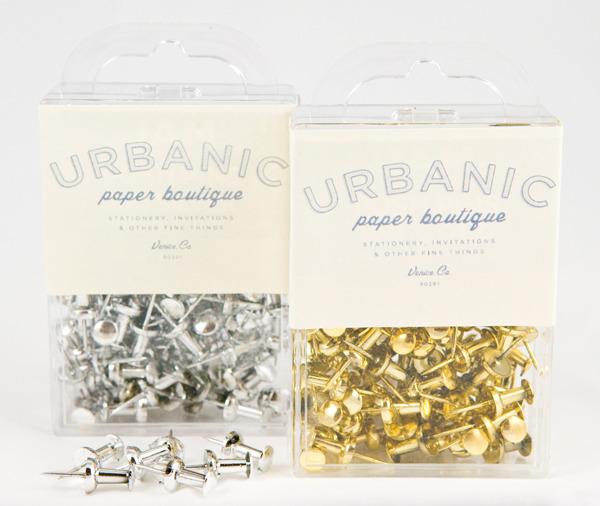 """Image via <a href=""""http://urbanicpaper.com/"""">Urbanic Paper Boutique</a>"""