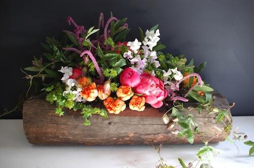 """Image via <a href=""""http://foret-design.com/our-work/"""">Forêt</a>"""