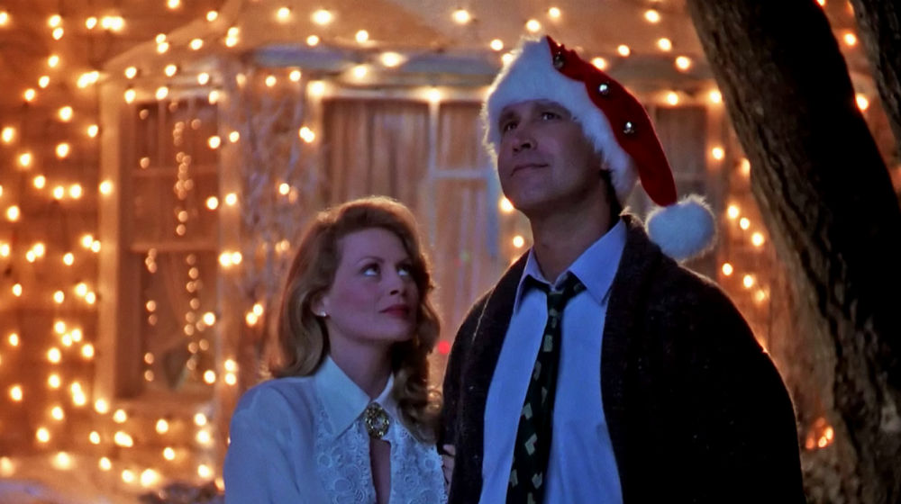 """Image via <a href=""""http://lunkiandsika.wordpress.com/2011/07/25/sika%E2%80%99s-100-greatest-movies-of-all-time-83-national-lampoons-christmas-vacation-1989/"""">The Adventures of Lunki and Sika</a>"""