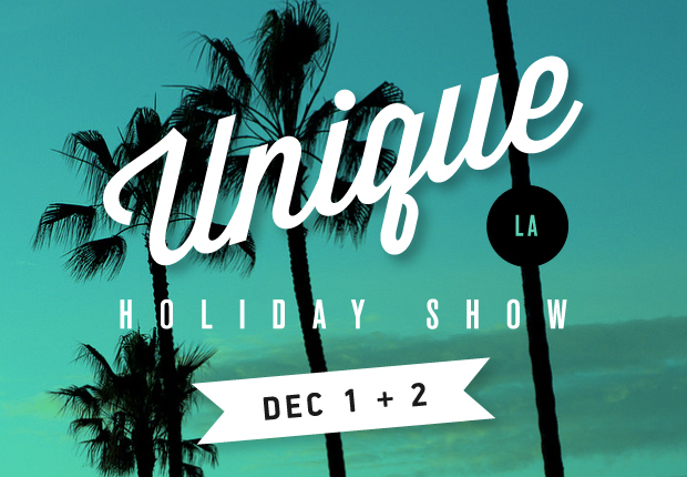 "Graphic via <a href=""http://stateofunique.com/unique-la/"">Unique LA</a>"