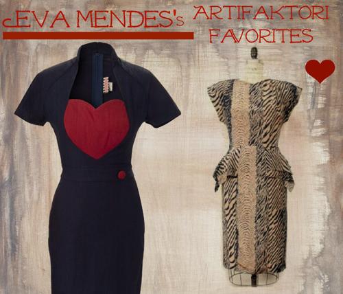 "via <a href=""http://artifaktori.blogspot.com/2012/11/were-starstruck-eva-mendes-loves-vintage.html"">Artifaktori</a>"