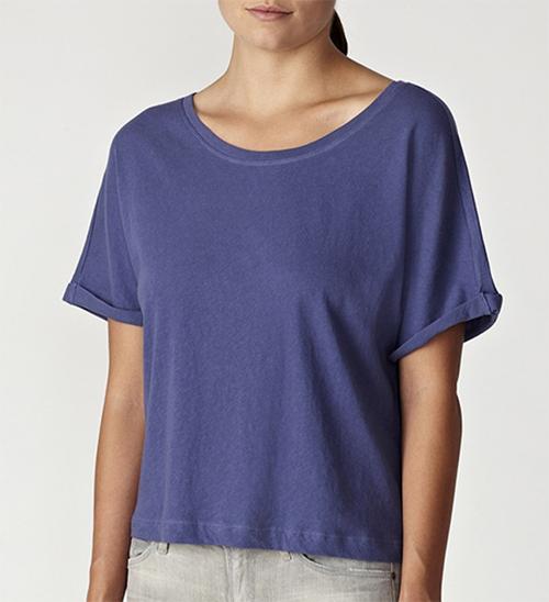 """Photo Credit: <a href=""""http://www.wwd.com/markets-news/ready-to-wear-sportswear/chaiken-launches-white-knitwear-label-6468355"""">WWD</a>"""