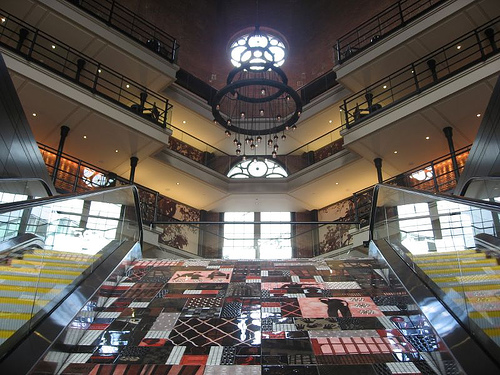 """via <a href=""""http://www.flickr.com/photos/ipkar/1431005994/"""" title=""""The Liberty Lobby by P I P, on Flickr"""" target=""""new"""">P I P</a>"""