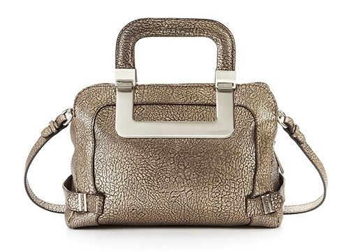 Botkier's Blair Small Satchel, on sale for $175
