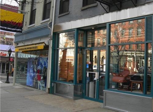 """Image via <a href=""""http://www.brownstoner.com/blog/2012/08/kicks-maker-supra-coming-to-atlantic-avenue/?stream=true"""">Brownstoner</a>"""