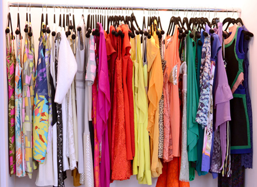 """Image via <a href=""""http://www.style.com/stylefile/2012/08/rent-the-runway-scores-new-realty-on-varick-street/"""">StyleFile</a>"""
