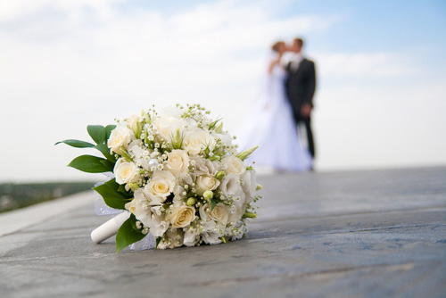 """Image via <a href=""""http://www.shutterstock.com/cat.mhtml?lang=en&amp;search_source=search_form&amp;version=llv1&amp;anyorall=all&amp;safesearch=1&amp;searchterm=weddings&amp;search_group=#id=18102988&amp;src=8ea0c45c551cd9c092200aaa52834745-1-5"""">Pav"""