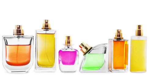 """Image via <a href=""""http://www.shutterstock.com/cat.mhtml?lang=en&amp;search_source=search_form&amp;version=llv1&amp;anyorall=all&amp;safesearch=1&amp;searchterm=perfume&amp;search_group=#id=61307509&amp;src=d278c2d1b4e4184cf276e7eaebbfc904-1-15"""">Adi"""