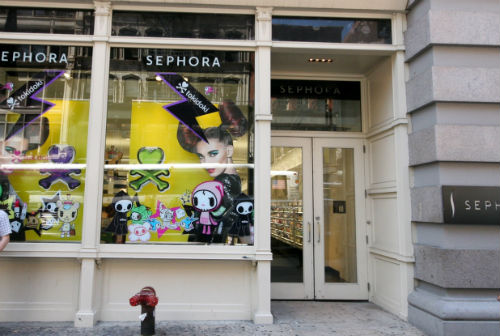 "Image via <a href=""http://new-york.eventseekr.com/sephora/shopping/venue/340086"">eventseekr</a>"