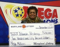 "Photo: <a href=""http://mdlottery.com/"">Maryland Lottery</a>"