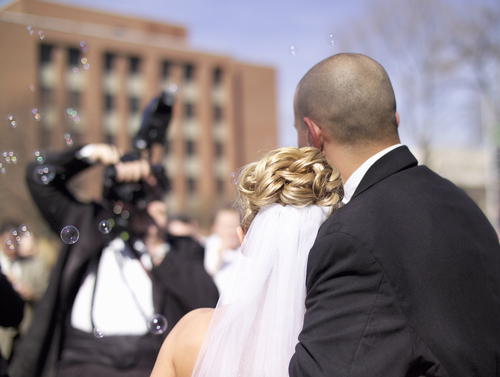 """Image via <a href=""""http://www.shutterstock.com/cat.mhtml?lang=en&amp;search_source=search_form&amp;version=llv1&amp;anyorall=all&amp;safesearch=1&amp;searchterm=wedding+photographer&amp;search_group=&amp;orient=&amp;search_cat=&amp;searchtermx=&amp;"""